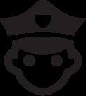 Public Safety & Enforcement
