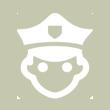 icon-i&s-public-safety