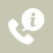 icon-p&s-services