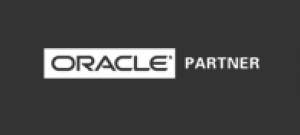 logo-oracle